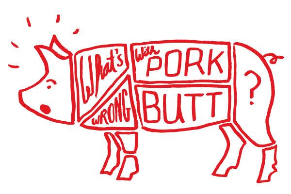 pork_butt_2